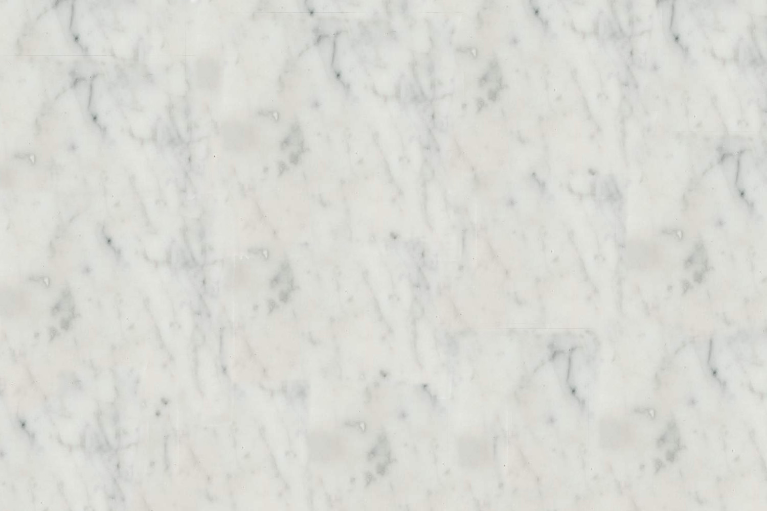 Marble Breathing Carrara's ...