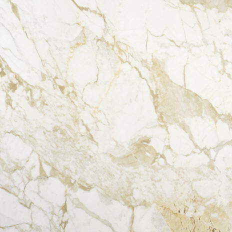 Breathing Carrara S White Marble A Perspective Of Design