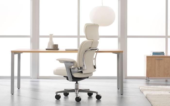 Magnificent Task Chairs A Perspective Of Design Creativecarmelina Interior Chair Design Creativecarmelinacom