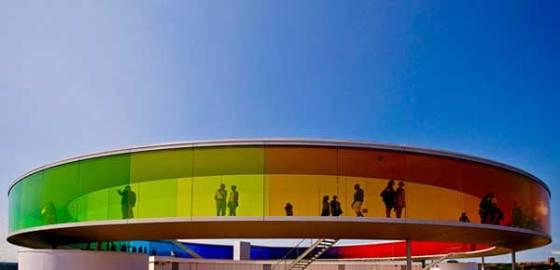Your-Rainbow-Panorama-7